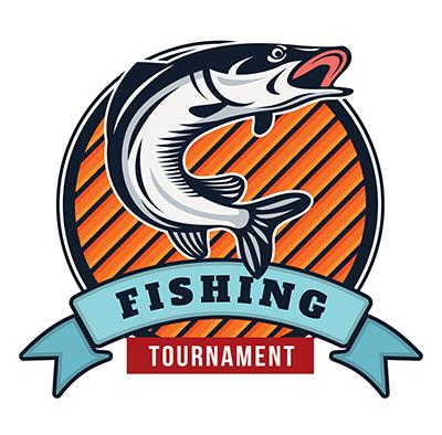 Žvejyba-Medžioklė