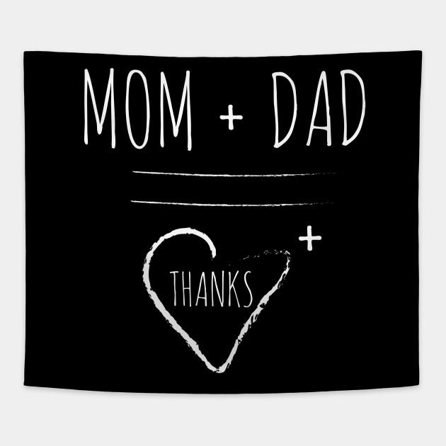 Tėvo, mamos diena